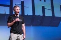 John Carmack sues ZeniMax for unpaid acquisition money