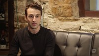 Justin Hurwitz: We didn't want Daft Punk helmets in 'La La Land'