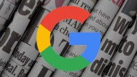 "No more free ride: Wall Street Journal pulls content out of Google's ""First Click Free"" program"