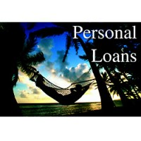 Personal Loan Keyword Spending Rises On Google