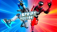 Survios' 'Sprint Vector' lets your run in VR without getting sick