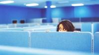 Three Perfectly Legit Alibis For Avoiding Last-Minute Meetings
