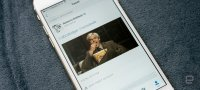 Twitter offers more controls for muting abusers
