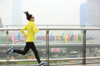 Why many major American companies have struggled in China: Fitbit