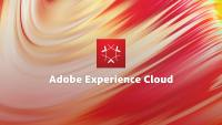 Adobe launches a super-cloud to manage customer experience