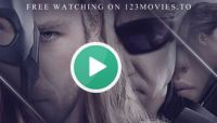 123Movies Is Back Again! Free Movie Streaming Site Got A NEW Name