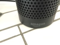 Amazon makes it even cheaper for Alexa developers to use AWS