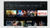 Comcast's latest all-you-can-watch event includes Netflix