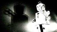 Could Robots Actually Create More Jobs?