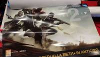 Destiny 2 Release Date Leak Confirms A Beta On PS4 By Bungie – PC Release Also Possible