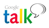Google kills Talk so Hangouts may live