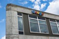 Google's new algorithm shrinks JPEG files by 35 percent