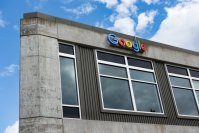 Google's new algorithm shrinks JPEG files by 35 percent