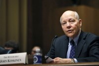 IRS says thousands of taxpayers affected by financial aid breach