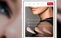 Pinterest Offers App Install Ads To Advertisers