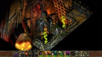 'Planescape: Torment' remaster arrives on April 11th