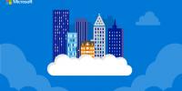 Publicis, Microsoft Partner To Create Custom Experiences Via AI