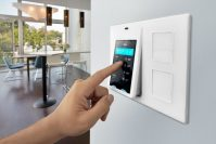 Quarter of all U.S. homeowners own an IoT device, says Wink
