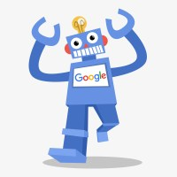 SEO Improvements Link To AI; Strategies Still Too Complicated