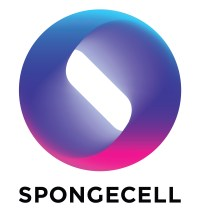 Spongecell Integrates Grapeshot's Keyword Targeting Tech