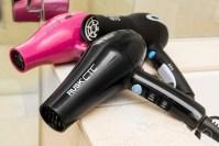 The best hair dryer