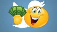 Twitter explores paid subscription version of Tweetdeck as ad biz struggles