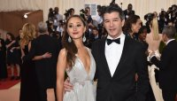 Uber CEO linked to escort bar visit that resulted in an HR complaint