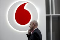 Vodafone scraps mobile roaming charges for 40 countries