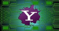 Yahoo Hacker Orchestrated Ad Scams, DOJ Says