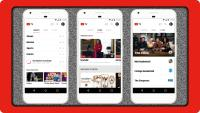 YouTube TV premieres today in five markets, including LA, NY, SF
