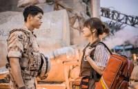 'Descendants Of The Sun' Season 2 May Be Similar To 'Criminal Minds'; Series Without Song Joong Ki & Song Hye Kyo