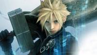 Final Fantasy 7 Remake Release Date Update: Square Enix Reveals Release Plans, Bad News Follows As Well
