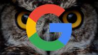 Google's 'Project Owl' — a three-pronged attack on fake news & problematic content