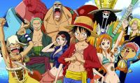 Hulu News: Dragon Ball, One Piece, Fist Of the North Star To Be Taken Off From Hulu Very Soon
