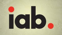 IAB releases final Dynamic Content Ad Standard