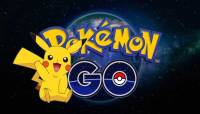 Pokemon Go Update: Exclusive Trading Likely To Become Part of The Game, New Evidence