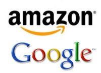 Amazon Vs. Google: Data Reveals Insights On Trending Searches