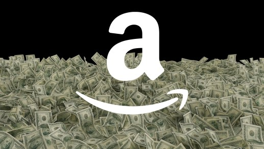 Amazon beats expectations in Q1 2017 with 23% jump in revenue