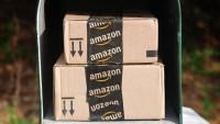 Amazon undercuts Walmart's free shipping minimum — dropping order amount to $25