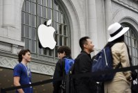 Apple's fabled iPad redesign may arrive at WWDC
