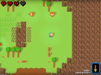 'Breath of the NES' is a retro 'Zelda' fan project destined to die