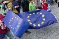 Europe may harmonize how internet companies fight hate speech