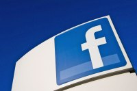 Facebook promoted ads targeting teens with low self-esteem