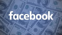 Facebook's Q1 2017 earnings report in 6 charts