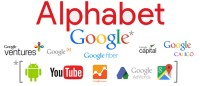Google Parent Alphabet Q1 Revenue Surpasses $20B With Growth In Mobile Search