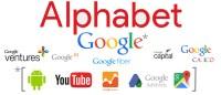 Google Parent Alphabet Q1 Revenue Surpasses $20B With Growth In Mobile Search