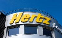 Hertz Ties Search To Mobile Proximity Marketing