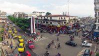How Liberia's New Generation Of Female Entrepreneurs Is Revitalizing The Economy