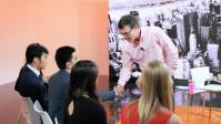 How PwC's Tim Ryan Creates Trust-Based Leadership