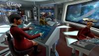 IBM Watson adds voice commands to 'Star Trek: Bridge Crew'